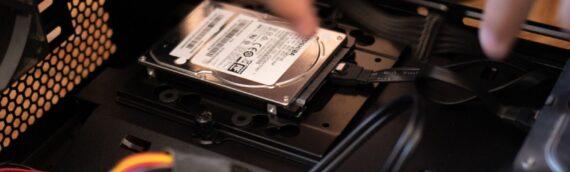 Šta kupiti? SSD ili HDD – prednosti i mane