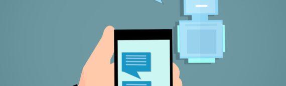 Šta je chatbot i kako ga koristiti?