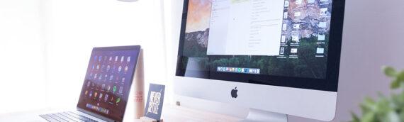 Zašto je bitno web stranicu prilagoditi svim uređajima?