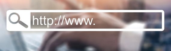 Top 5 web preglednika za 2021