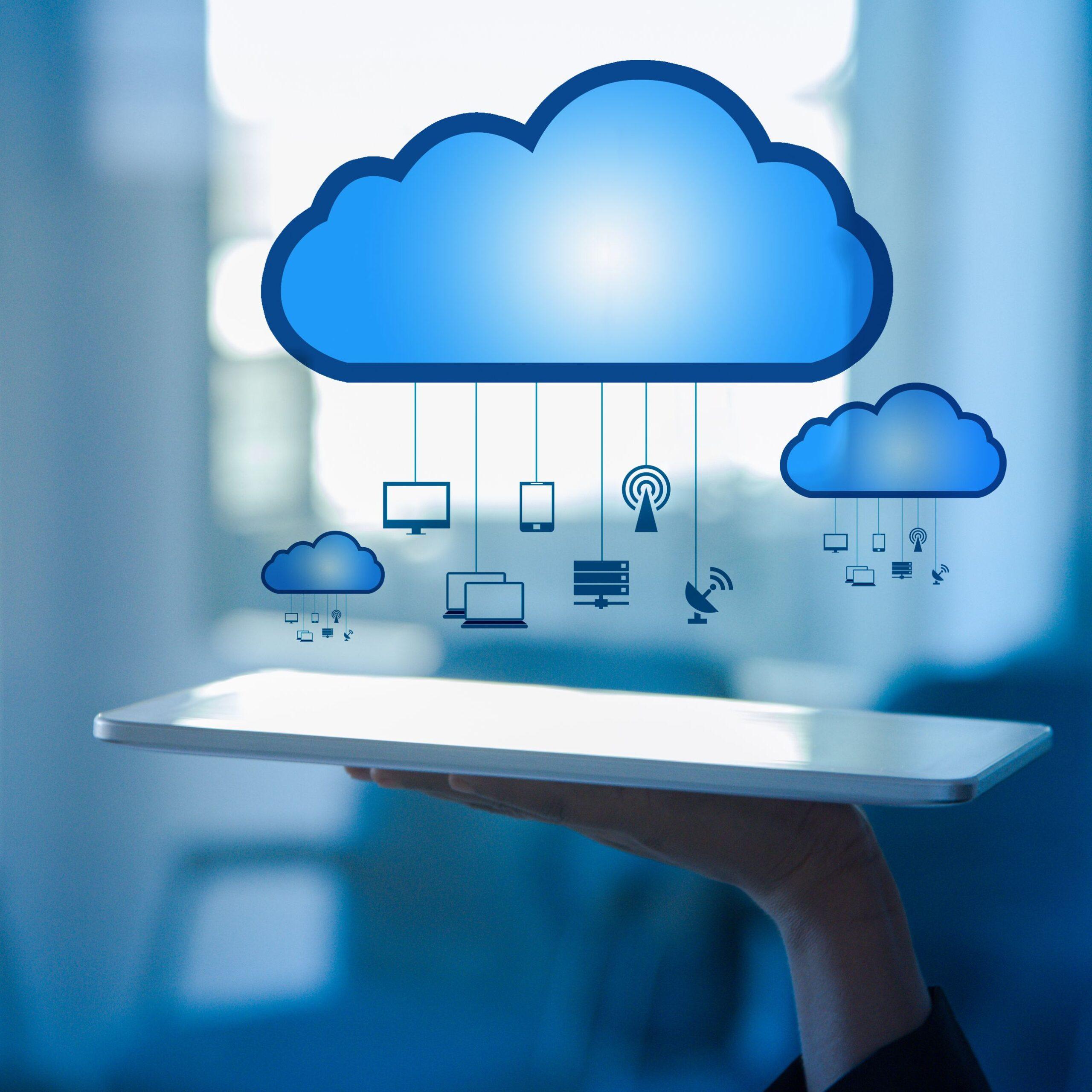cloud computing 502462262 5ac1130e119fa800371ba0a8 scaled